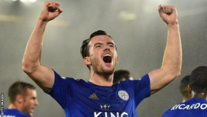 Southampton 0-9 Leicester City: Ben Chilwell says Foxes are 'here to stay at the top'