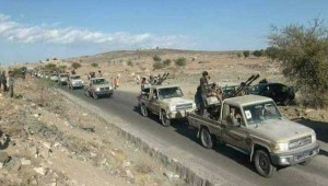 Clashes between government forces and STC in Zinjibar leaves casualties on both sides