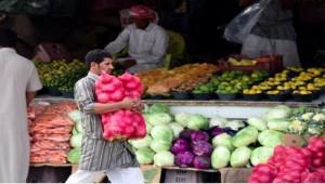 Saudi cuts Yemeni work visas: thousands in danger