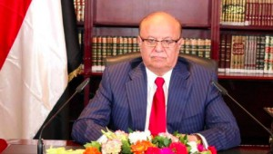 President Hadi orders the state to work on Riyadh Agreement implementation immediately