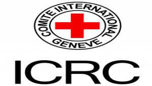 ICRC: 75% of Yemenis do not have access to health care