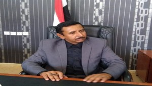 Governor of oil-rich Shabwa investigates officials on corruption allegations