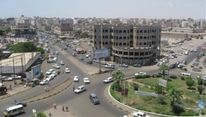 Masked gunmen kill young man in Aden amid string of assassinations