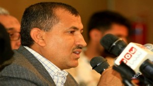 On anniversary of Saleh's death, Islah reaches out to the former president's party