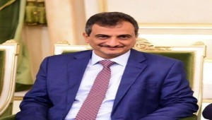 STC threatens anti-Hadi alliance with Tareq Saleh amid stalled Riyadh agreement