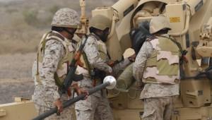 Saudi Arabia reports 11 soldiers killed on Yemeni border amid Houthi peace talks