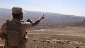 Analysis: 'Unprecedented' escalation east of Sana'a signals potential shift in Yemen war