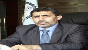 Houthis kidnap president of Yemen's oldest private university and appoint loyalist in his place