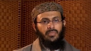 Exclusive: Local sources confirm the killing of Qassim Al-Raimi by US strike in Al-Baydha
