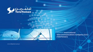 TeleYemen says repairs underway on undersea Falcon cable that caused ongoing internet outage