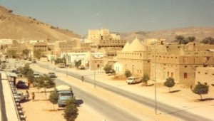 Unidentified gunmen kill student, shop owner and soldier in Wadi Hadhramout
