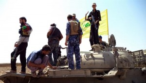 US launches air raids in Iraq after deadly rocket attack