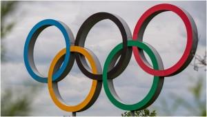 US Athletics calls for Tokyo 2020 Postponement