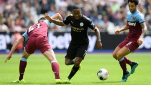 Coronavirus: Premier League, NBA, F1 – when are suspended competitions aiming to return?
