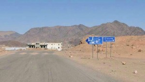 While welcoming calls for a ceasefire, Houthis escalate attacks in Marib