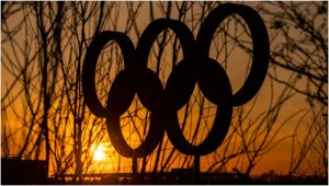 Rescheduled Olympics to Start on July 23 2021