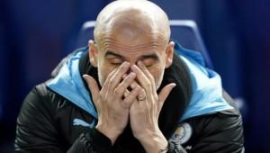 Can Pep Guardiola Win the Champions League Again?