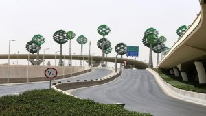 Saudi Arabia extends coronavirus curfew, UAE warns on worker repatriation
