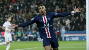 Rumour Has It: Liverpool consider Mbappe if Mane joins Real Madrid