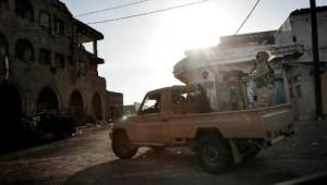 Saudi Arabia resumes talks with Yemen's Houthis
