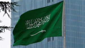 Saudi Arabia executes Yemeni man who attacked Spanish performers