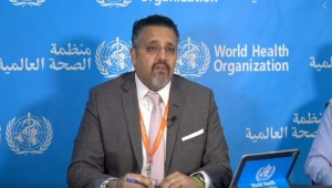 Two weeks after Yemen's first COVID-19 case, WHO says no linked individuals infected