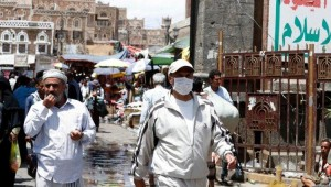 Yemeni government, STC and Houthis all address coronavirus