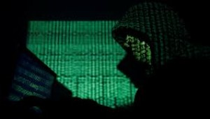 U.S. accuses China-linked hackers of stealing coronavirus research
