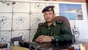 Hadhrami security chief assassinated