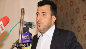 Houthi health minister promises imminent discovery of COVID-19 cure