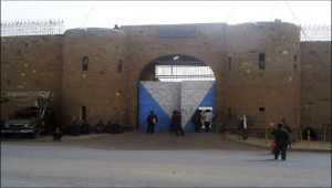 Mothers of Abductees warns of suspected COVID-19 outbreak in Sana'a Central Prison