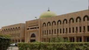 Aden University mourns 27 professors' deaths since May amid disease outbreaks