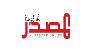 Almasdar Online English suspends news operations until further notice