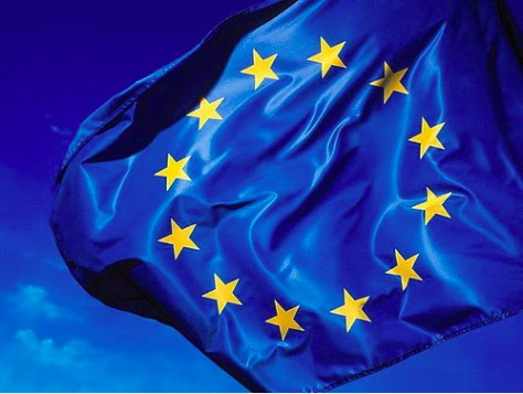 EU welcomes government's return to Aden