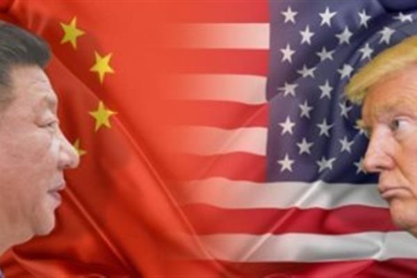 U.S. and Chinese embassies to Yemen spar on Twitter over Uighur Muslims