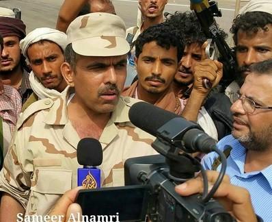 Yemeni commanders visit Saudi Arabia to discuss faltering Riyadh Agreement