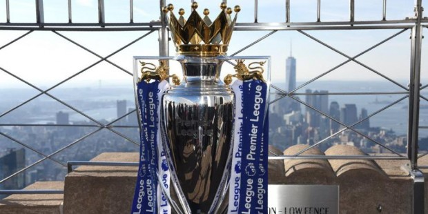 Premier League clubs committed to finishing season