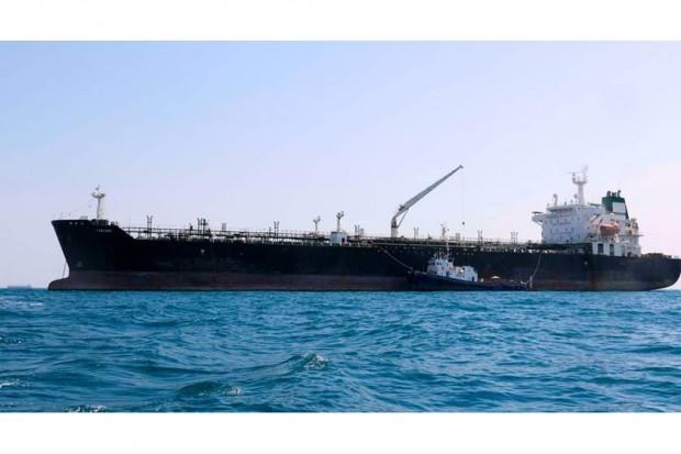 Vessel attacked in Gulf of Aden: Britain's UKMTO