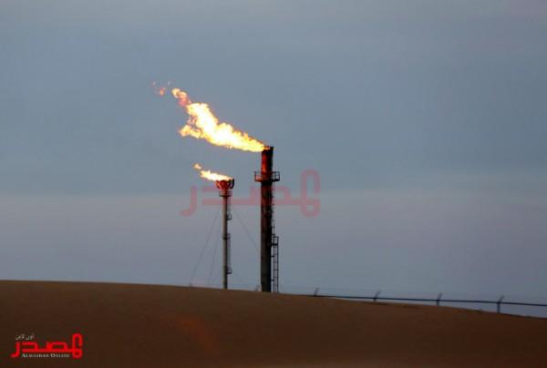 Safer raises crude oil production to 10,000 barrels per day