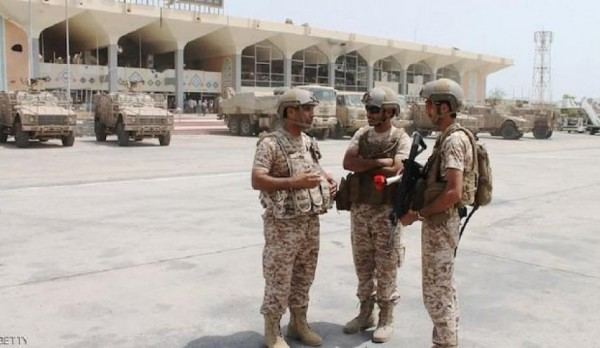 Analysis: Riyadh Agreement: Factors of success or failure