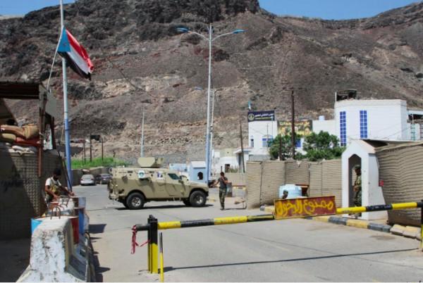 Almasdar surveys Adenis on the Riyadh agreement