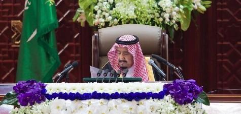 Saudi King: We hope Riyadh agreement will lead to broader peace talks in Yemen