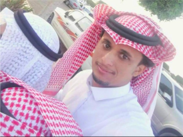 Hadhramaut: family appeals authorities for the release of their son