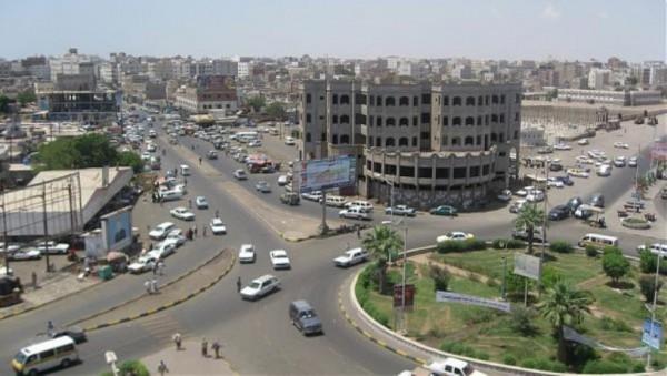 Masked gunmen kill young man in Adenamid string of assassinations