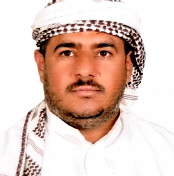 Yemeni tribal mediator hampered by Stockholm agreement calls on UN to learn from the tribes