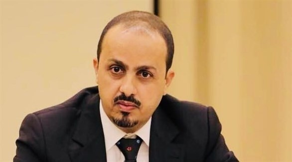 Yemeni government condemns Swiss ambassador to Iran's meeting with the Houthis