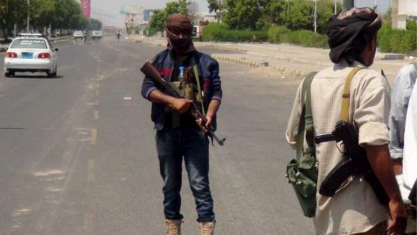 Aden's wave of assassinations: settling scores or eliminating witnesses?