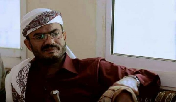 Military source: UAE appoints Security Belt commander
