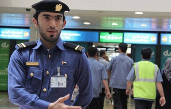 UAE deports Yemeni imams and preachers after months in prison
