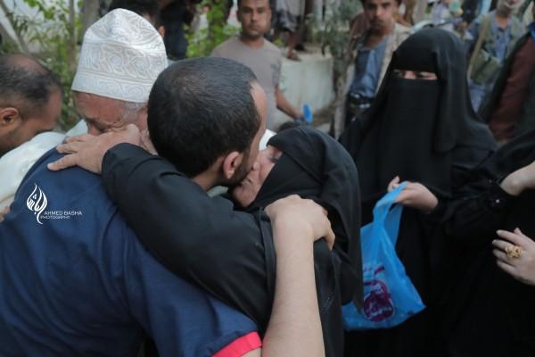 Taiz prisoner deal shines light on the quiet successes of Yemen's local mediators